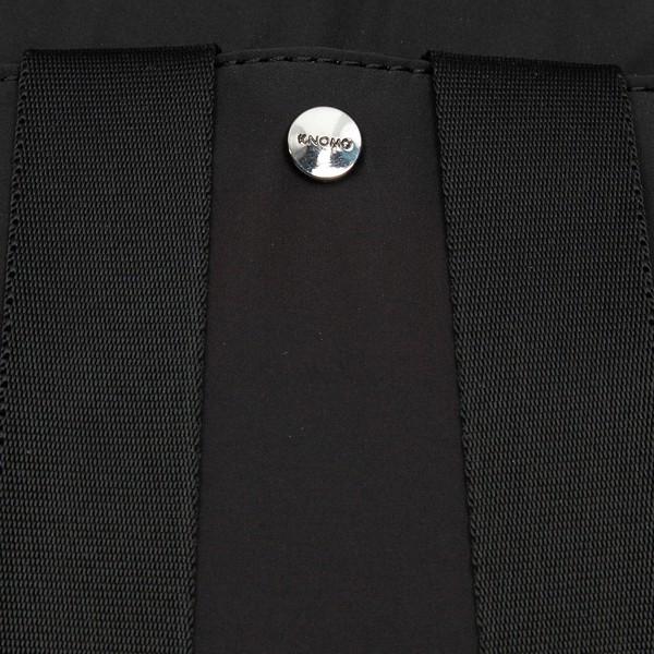Dalston, Reykjavik, Black, 129-402-BLK, back detail, 1MB