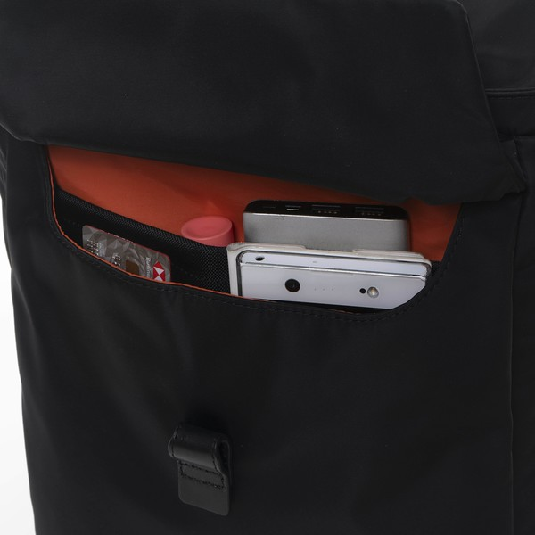 Fullham, Novello, Black, 160-402-BLK, pocket detail, 1MB