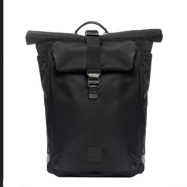 Fullham, Novello, Black, 160-402-BLK, front, 1MB