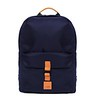 Fulham; Capsule; Christowe; Navy; 160; 403; NVY; Front; 1MB