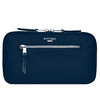 Mayfair, Travel Wallet, Dark Navy, 119-051-DNV