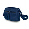 Mayfair, Avery, Dark Navy, 119-308-DNV