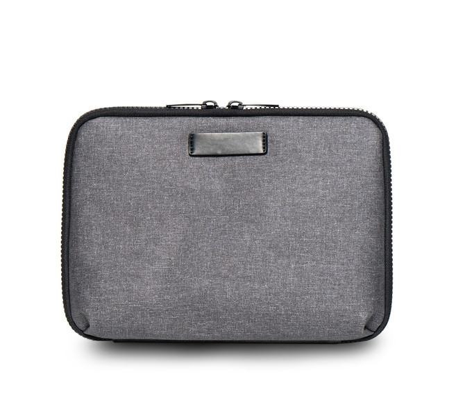 Thames; Knomad; Grey; 44-069-GRY