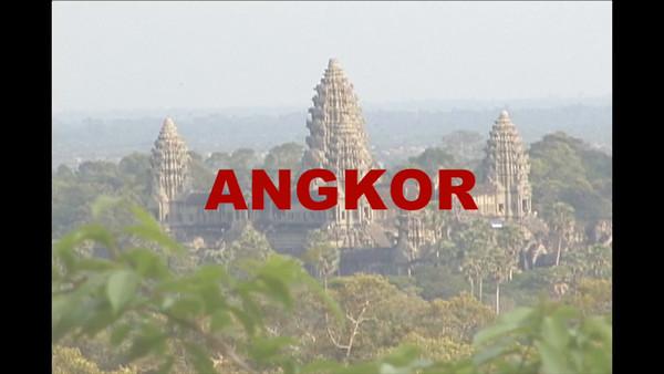Angkor