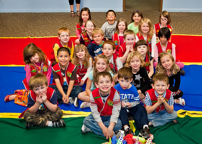 {awana} Club Pictures 2012-2013