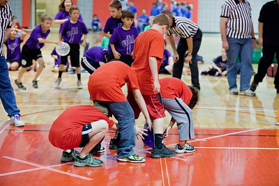 {awana} T-and-T-Games-2013