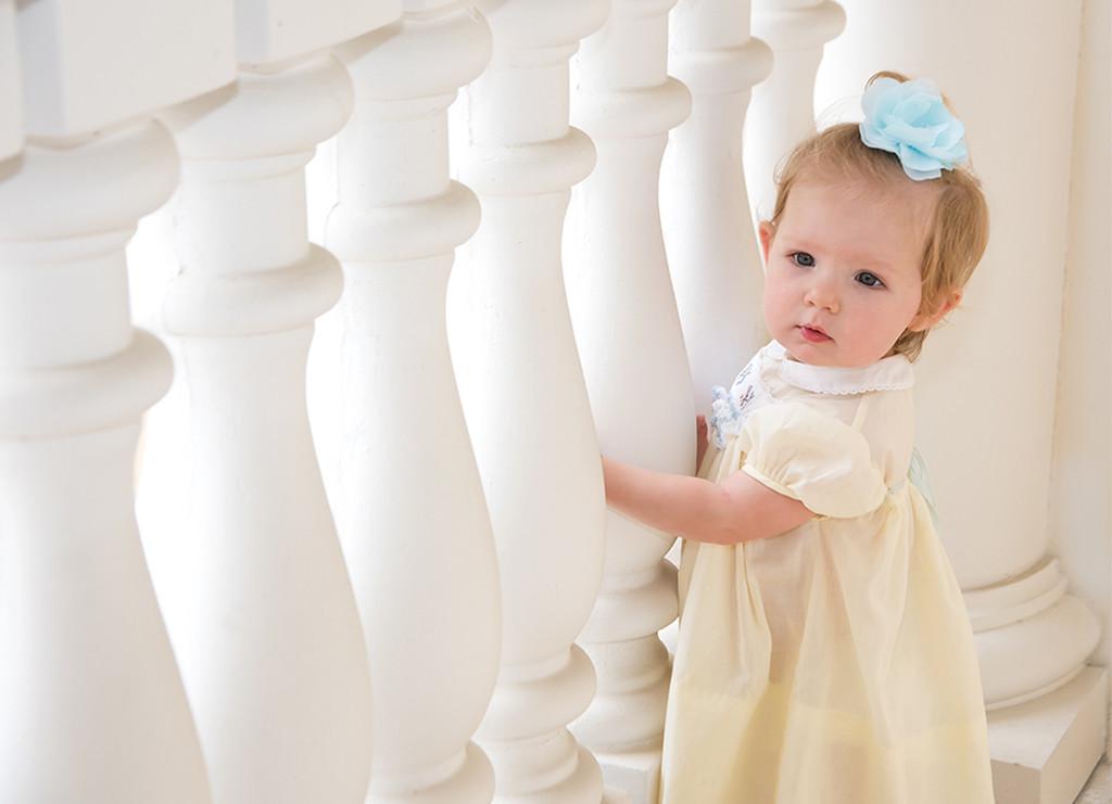 Pastel Princess