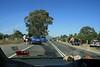Yarra Valley Trip