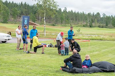 ÅWB Bike Run 2015