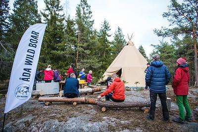ÅWB Trail 2017