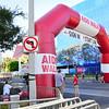 AIDS WALK Los Angeles<br /> Saturday Orientations