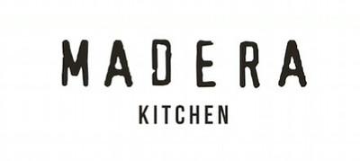 In-Kind Sponsor Logos