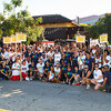 AIDS Walk Los Angeles 2015, the world's first AIDS Walk. The event will <br /> raise vital funds for APLA and <br /> nearly 20<br /> other L.A. County AIDS service organizations.