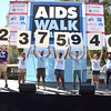AIDS Walk Los Angeles 2015