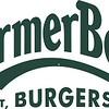 farmerboys_rev_logo_3302only121311eps8