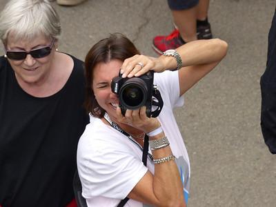 Photographer Upload Portal