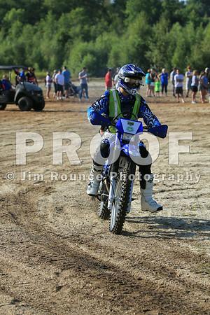 AWRCS 2014 - Round 8 (Garrettsville, OH)