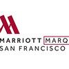 SFODT 2014-256 Logo_4Color