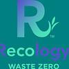 Recology Logo_4C