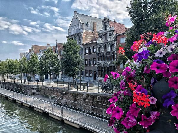 Pretty Mechelen
