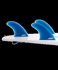 AXIS-3fin-Blue