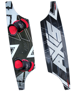 AX15Speedboard-Featured 1