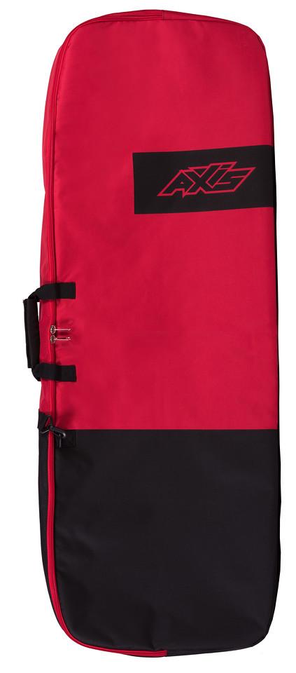 AXIS Twin Tip Double Board Bag 155