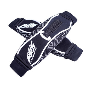 2017 Adjustable Surf Straps
