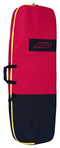 AXIS Twin Tip Double Board Bag 165