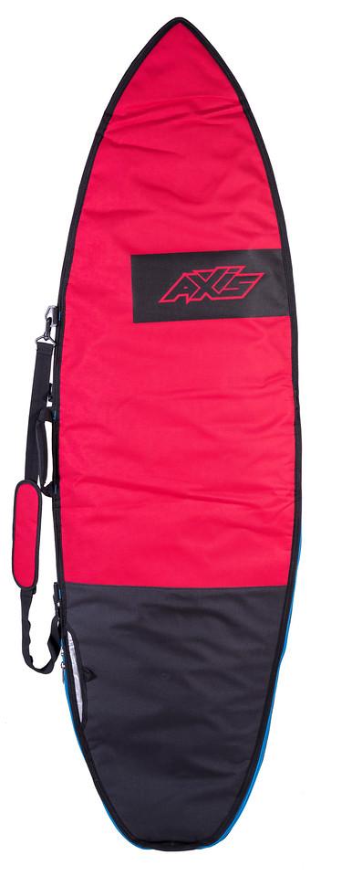 """AXIS Surf Board Bag 6'2"""""""