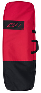 AXIS Twin Tip Double Board Bag 155
