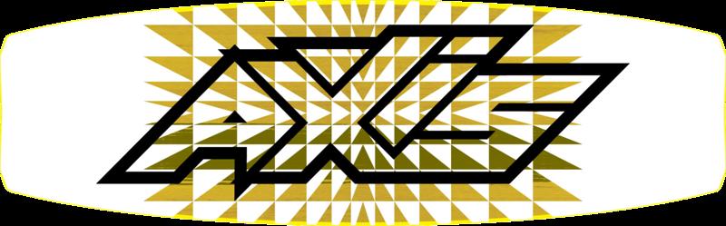 AXIS Patrol 2017, bottom
