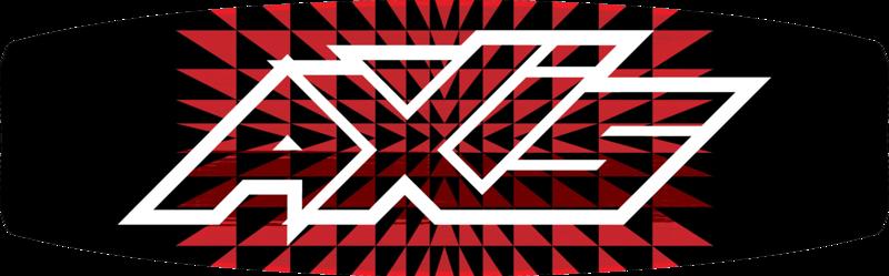 AXIS Vanguard 2017, bottom
