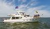 AYC Committee Boat, Seaworthy