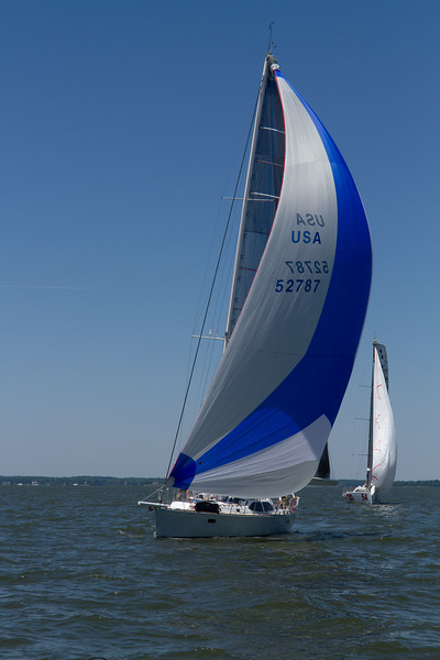 Next Boat USA 52787-5