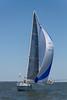 Next Boat USA 52787-4