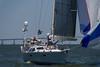 Next Boat USA 52787-3