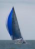 Next Boat USA 52787-9