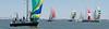 Wharf Rat USA 43655, Schematic 50787, NA 11, Huck's Finn, NA 22