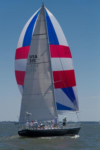 Carina USA 315-14