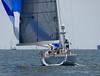 Next Boat USA 52787-8