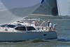 Next Boat USA 52787-6