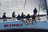 Seawolf USA 888