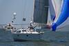 Next Boat USA 52787-2