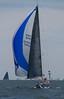 Next Boat USA 52787-7