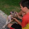 Elian puppy_005