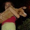 Arenita (puppy)_002