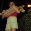 Arenita (puppy)_003