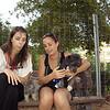 Coco, Neus, Angie_001