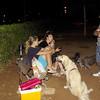 people, ayora, august11, Giosi, silvia, angie